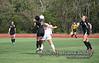 SWOCC Women Soccer vs Olympic - 0356