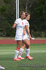 SWOCC Women Soccer vs Olympic - 0020