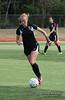 SWOCC Women Soccer vs Olympic - 0308
