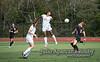 SWOCC Women Soccer vs Olympic - 0339