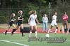 SWOCC Women Soccer vs Olympic - 0272