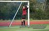 SWOCC Women Soccer vs Olympic - 0264