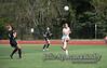 SWOCC Women Soccer vs Olympic - 0355