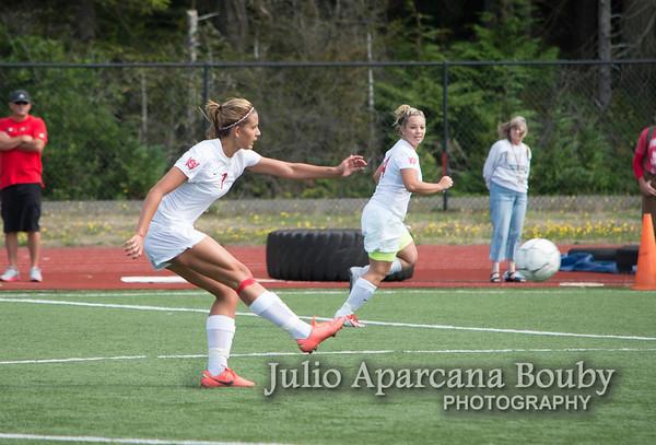 SWOCC Women Soccer vs Olympic - 0277