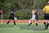 SWOCC Women Soccer vs Olympic - 0291