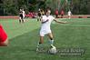 SWOCC Women Soccer vs Olympic - 0302