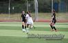 SWOCC Women Soccer vs Olympic - 0044