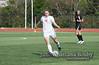 SWOCC Women Soccer vs Olympic - 0352