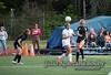 SWOCC Women Soccer vs Olympic - 0274
