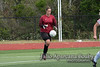 SWOCC Women Soccer vs Olympic - 0023