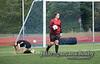 SWOCC Women Soccer vs Olympic - 0286