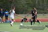 SWOCC Women Soccer vs Olympic - 0270