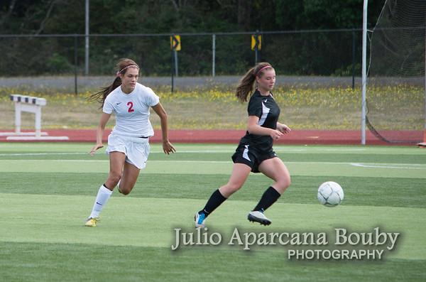 SWOCC Women Soccer vs Olympic - 0035