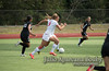 SWOCC Women Soccer vs Olympic - 0009