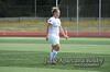 SWOCC Women Soccer vs Olympic - 0329