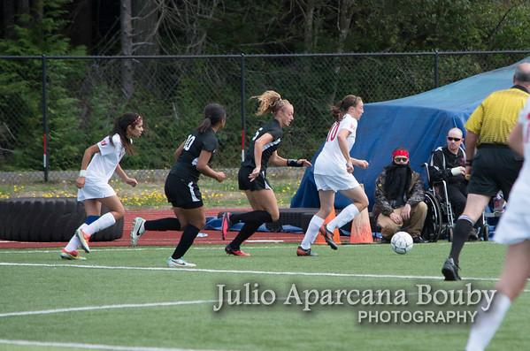SWOCC Women Soccer vs Olympic - 0017