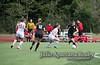 SWOCC Women Soccer vs Olympic - 0317