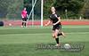 SWOCC Women Soccer vs Olympic - 0353