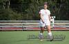 SWOCC Women Soccer vs Olympic - 0348