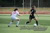SWOCC Women Soccer vs Olympic - 0307