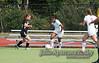 SWOCC Women Soccer vs Olympic - 0335