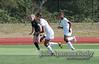 SWOCC Women Soccer vs Olympic - 0359