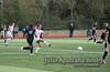SWOCC Women Soccer vs Olympic - 0042
