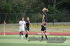 SWOCC Women Soccer vs Olympic - 0269