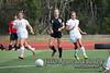SWOCC Women Soccer vs Olympic - 0295