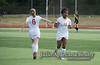 SWOCC Women Soccer vs Olympic - 0275