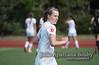 SWOCC Women Soccer vs Olympic - 0293