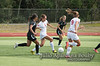SWOCC Women Soccer vs Olympic - 0010