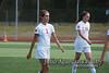 SWOCC Women Soccer vs Olympic - 0327