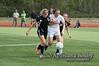 SWOCC Women Soccer vs Olympic - 0253