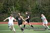 SWOCC Women Soccer vs Olympic - 0280