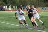 SWOCC Women Soccer vs Olympic - 0255