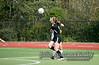 SWOCC Women Soccer vs Olympic - 0279