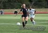 SWOCC Women Soccer vs Olympic - 0268