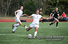 SWOCC Women Soccer vs Olympic - 0300
