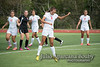 SWOCC Women Soccer vs Olympic - 0258