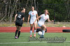 SWOCC Women Soccer vs Olympic - 0343