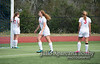 SWOCC Women Soccer vs Olympic - 0019