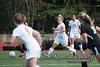 SWOCC Women Soccer vs Olympic - 0294