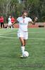 SWOCC Women Soccer vs Olympic - 0301