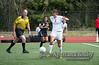 SWOCC Women Soccer vs Olympic - 0298