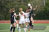 SWOCC Women Soccer vs Olympic - 0263