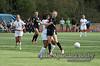 SWOCC Women Soccer vs Olympic - 0266
