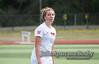 SWOCC Women Soccer vs Olympic - 0047
