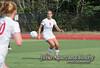 SWOCC Women Soccer vs Olympic - 0354