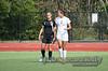 SWOCC Women Soccer vs Olympic - 0350